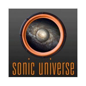 Fiche de la radio SomaFM: Sonic Universe