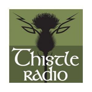 Fiche de la radio SomaFM: ThistleRadio