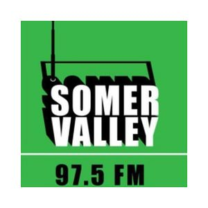 Fiche de la radio Somer Valley FM