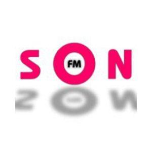 Fiche de la radio Son FM