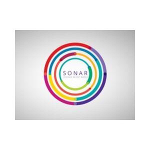 Fiche de la radio Sonar Lounge Music Radio