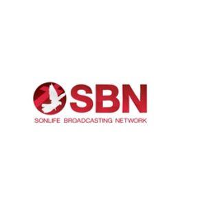 Fiche de la radio SonLife Radio