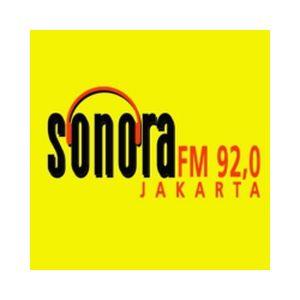 Fiche de la radio Sonora FM 92.0