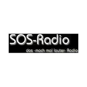 Fiche de la radio SOS Radio