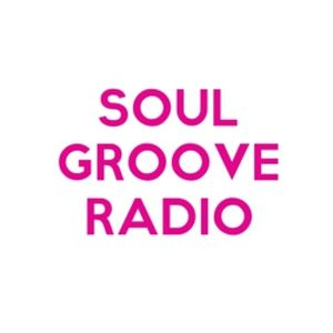 Fiche de la radio Soul Groov Radio