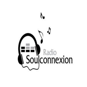 Fiche de la radio Soulconnexion Radio