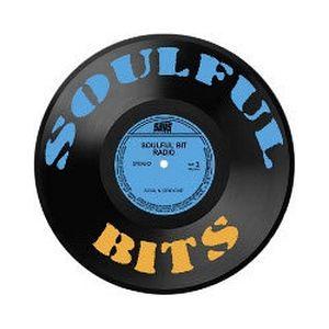 Fiche de la radio Soulful Bits