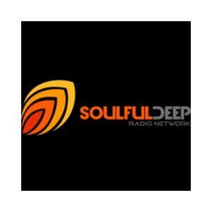 Fiche de la radio SoulfulDeep