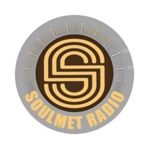 Fiche de la radio Soulmet Radio