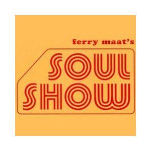 Fiche de la radio Soulshow Radio Nederland