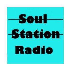 Fiche de la radio Soulstation Radio