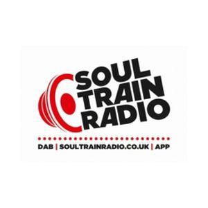 Fiche de la radio SoulTrain Radio