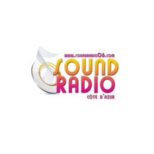 Fiche de la radio Sound Radio 06