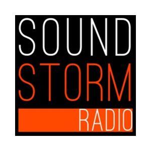 Fiche de la radio Soundstorm – Relax Radio