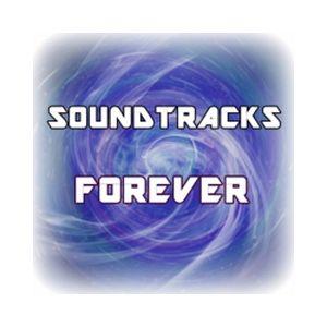 Fiche de la radio Soundtracks Forever Radio