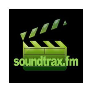 Fiche de la radio Soundtrax