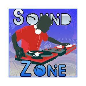 Fiche de la radio SoundZone
