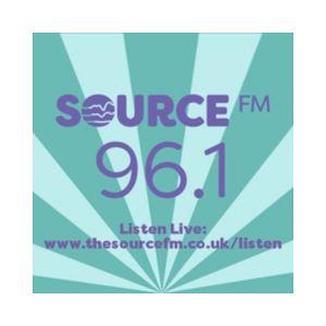 Fiche de la radio Source FM