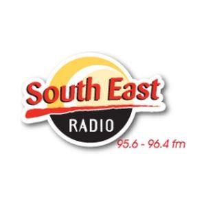 Fiche de la radio South East Radio FM