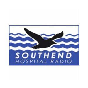 Fiche de la radio Southend Hosp Radio