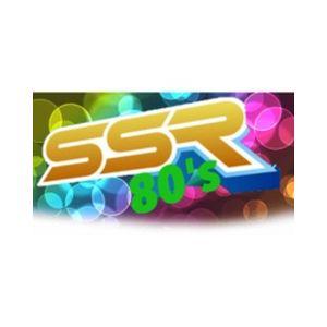Fiche de la radio Southsound Radio