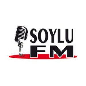 Fiche de la radio Soylu