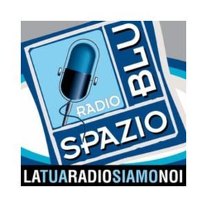 Fiche de la radio Spazio Blu