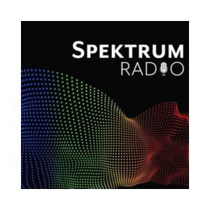 Fiche de la radio Spektrum Radio