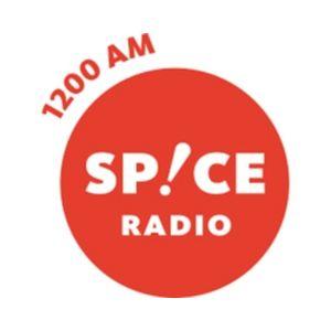 Fiche de la radio Spice Radio