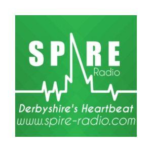 Fiche de la radio Spire FM