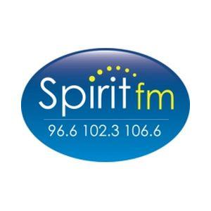 Fiche de la radio Spirit FM