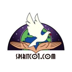 Fiche de la radio Spiritco1 IORS