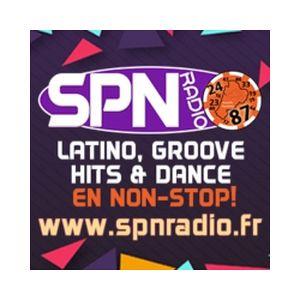 Fiche de la radio Spn radio