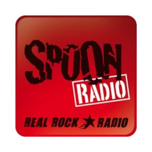 Fiche de la radio Spoon Radio