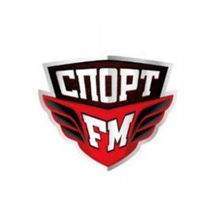 Fiche de la radio Спорт FM