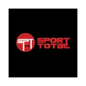 Fiche de la radio Sport Total FM