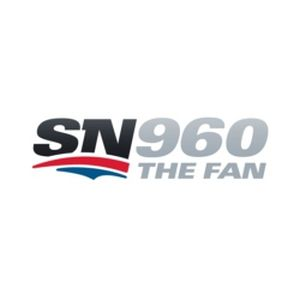 Fiche de la radio Sportsnet 960 The FAN