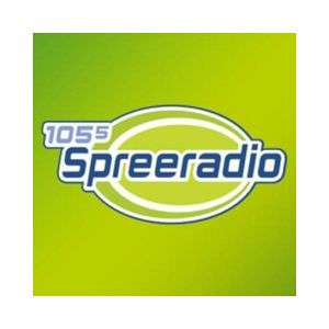 Fiche de la radio Spreeradio 105'5
