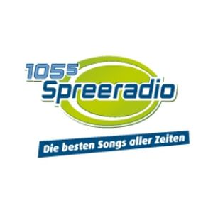 Fiche de la radio Spreeradio