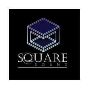 Fiche de la radio SquareSound