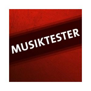 Fiche de la radio SR 1 Musiktester