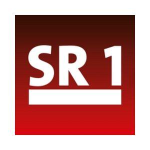 Fiche de la radio SR 1