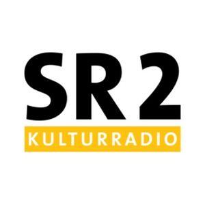 Fiche de la radio SR 2 KulturRadio