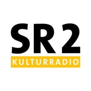 Fiche de la radio SR 2 Off-Beat