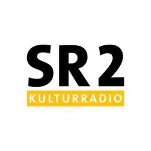 Fiche de la radio SR2 KulturRadio