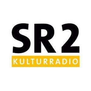 Fiche de la radio SR2 – Offbeat