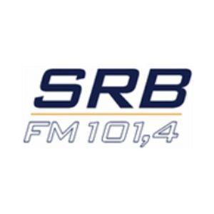 Fiche de la radio SRB