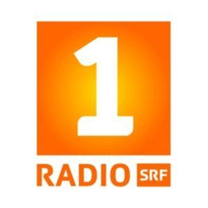 Fiche de la radio SRF 1 Bern Freiburg Wallis