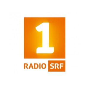 Fiche de la radio SRF 1 Ostschweiz