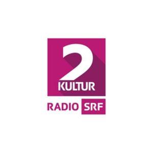 Fiche de la radio SRF 2 Kultur